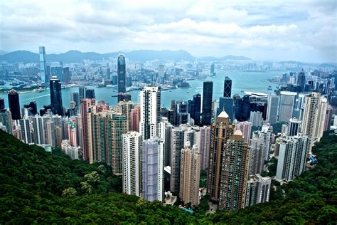 The Something At The Hong Kong by Top 10 Things To See And Do In Hong Kong Places To See