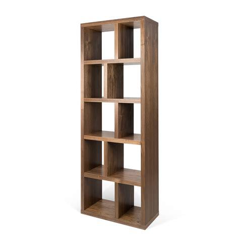etagere 70 cm etag 232 re 5 niveaux en bois longueur 70 cm berlin
