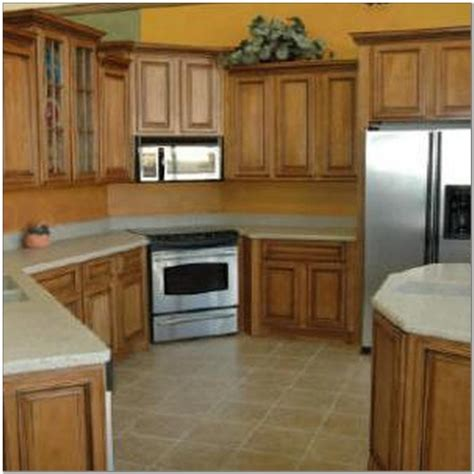 kitchen cabinets indianapolis indiana scratch and dent cabinets indiana cabinet home design