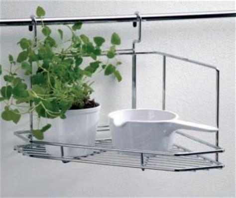 Küchen Kanister Sets Edelstahl by Luxus Wohnzimmerideen
