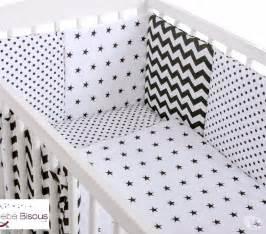 linge de lit b 233 b 233 design noir et blanc nantes 44000