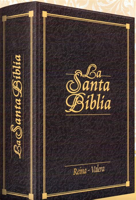 descargar libro santa biblia rv 1960 descargar el libro la santa biblia reina valera 1960 tattoo design bild
