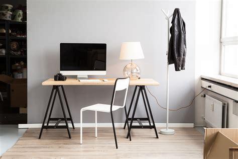 poltrone ufficio pelle westwing poltrone da ufficio in pelle comfort e stile