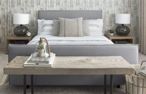 feng shui bedroom furniture how to place your bed for good feng shui