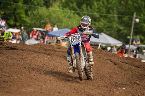 loretta lynn ama motocross 2017 loretta lynns ama amateur national mx sports autos post