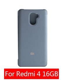 Casing Hp Xiaomi Redmi 2 Redmi 2s Sparkly Blue Anime Custom Hardcase buy xiaomi redmi 4 2gb ram 16gb rom redmi 4 price