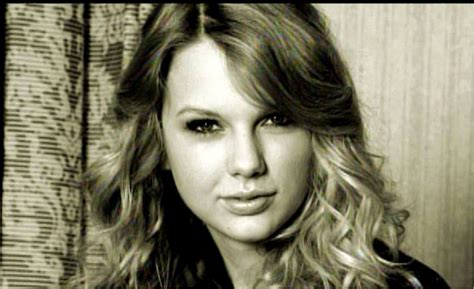 taylor swift early country taylor swift the early years 4 of 36 zimbio