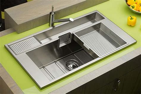 modern kitchen sink design kitchen sink design ideas kitchen designs al habib