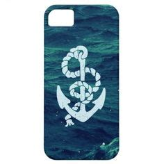 mom5kids sketch 3 waves blue green 1000 images about anchors