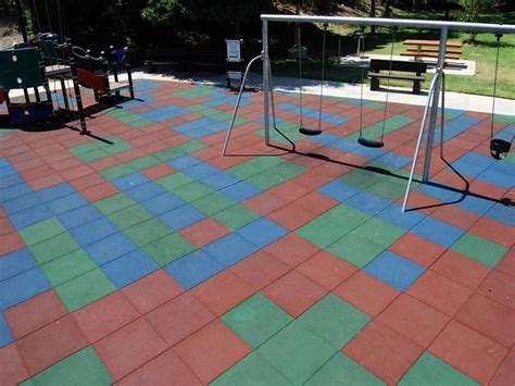 cheap kitchen flooring playground rubber flooring texture playground rubber tile flooring