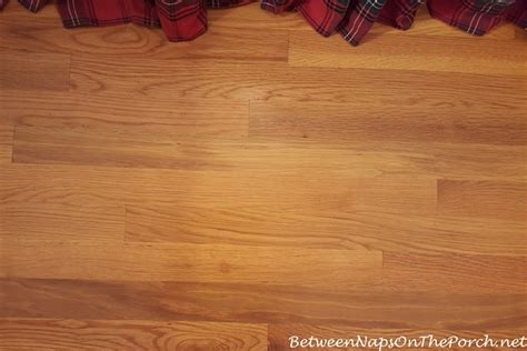 how to remove deteriorated rug s rubber backing