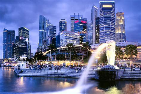 Bitconnect Singapore | bitcoin business regulation era begins in singapore