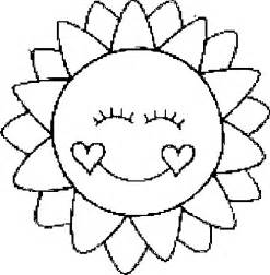 what color is sun free coloring pages to print quot sun