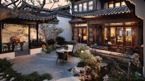 taohuayuan suzhou 2016 s 10 most expensive homes and affordable house plan alternatives