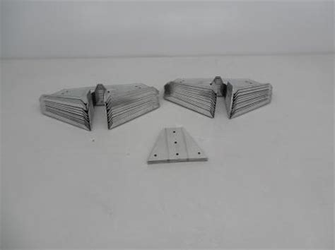 Shed Framing Brackets by Obo Fast Framer Universal Storage Shed Garage Shack