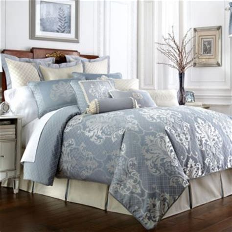 Waterford King Comforter Set by Buy King Size Bedding Sets From Bed Bath Beyond