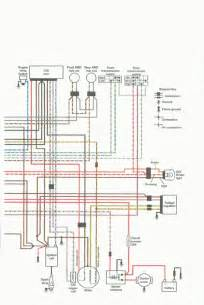 wiring diagram polaris ranger 2004 4x4 php wiring wiring exles and