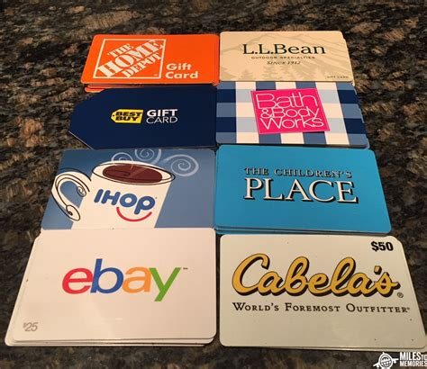 Kroger Gift Cards For Sale - kroger gift card sale results and lessons learned