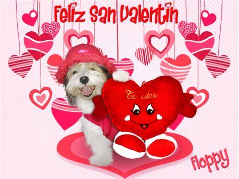 imagenes de amor de san valentin animadas imagenes animadas con corazones para desear un feliz san