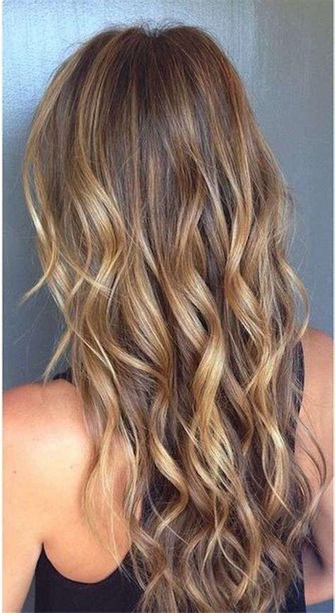 pelo rubio miel en pinterest colores de pelo rubio pelo rubio y tonalidades de rubio para el cabello fotos de los looks