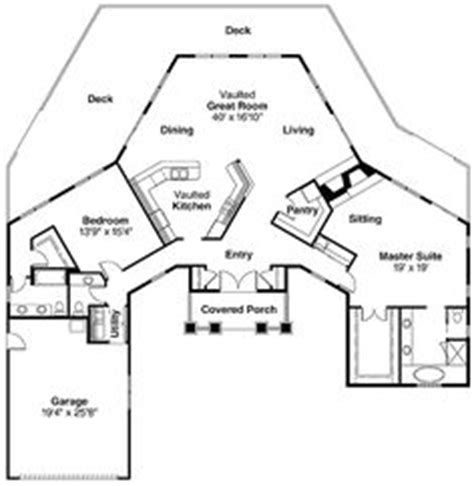 House Plans For Empty Nesters Empty Nester House Plan Ideas On Floor Plans House Plans