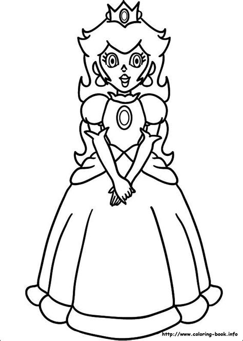 coloring book for your website marvellous mario coloring page 41 for your coloring site