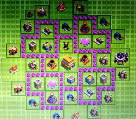 layout batman cv 6 tamojunto layout cv 6