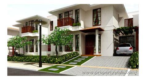 tatvam villa layout plan vipul tatvam villas layout price resale sohna road sector