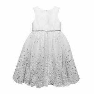 flower dresses jcpenney flower dresses