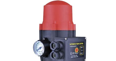 penyebab capasitor rusak pada pompa air tanda kapasitor pompa air rusak 28 images gejala kapasitor pompa air rusak 28 images ciri