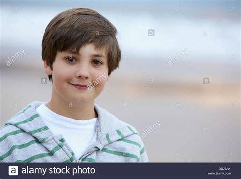 12 year old boy portroets 12 year old boy stock photo royalty free image 60023339