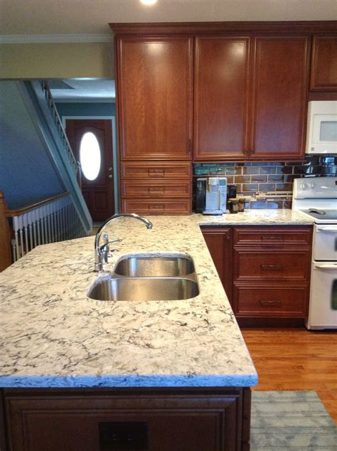 cambria praa sands white cabinets backsplash ideas cambria praa sands dark cabinets backsplash ideas
