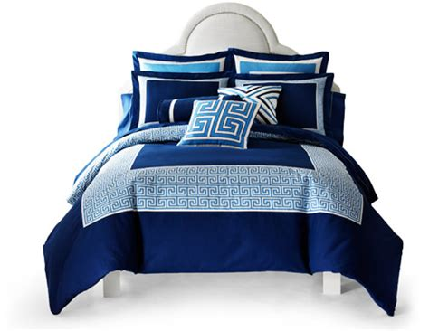 comforters wiki image shop bedding adler blue bedding png hogwarts