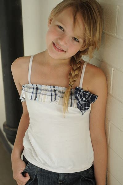 preteen models agency dolce stars cute nn preteens photography portfolio ideas photography