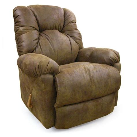 best rocking recliner best home furnishings recliners medium romulus power