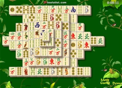 Mahjong Gardens by Mahjong Spiele De Kostenlos