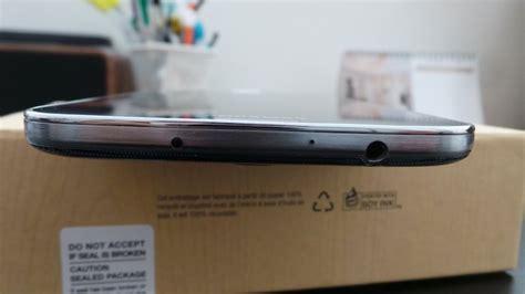 Onoff Volume Samsung Galaxy Mega 63 Inchi9200 Test Du Samsung Galaxy Mega 6 3 Un Smartphone 224 L
