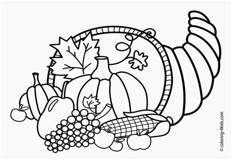 printable turkey thanksgiving thanksgiving coloring pages for kids printable free free