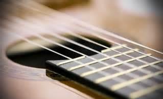 Gitar Audy Aw23 Akustik Elektrik acoustic guitar wallpapers pack flgx db