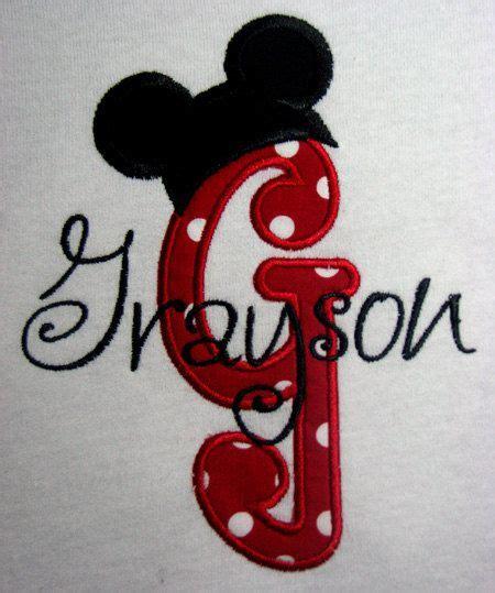 44 best images about mickey 44 best images about mickey mouse on disney tu y yo and keep calm