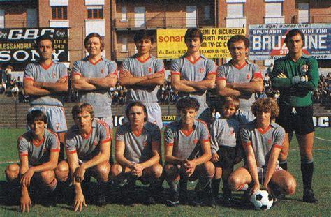 viviani portiere unione sportiva alessandria calcio 1978 1979 wikiwand