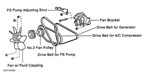 1996 toyota rav4 engine diagram 1996 all about wiring
