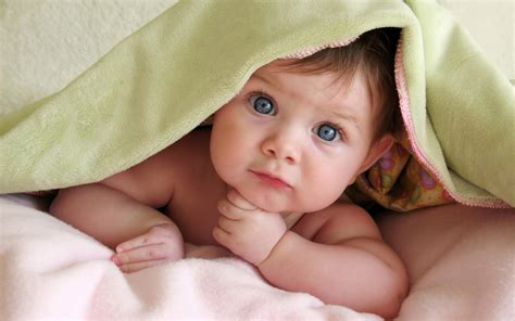 wallpaper cute baby images wallpapers cute little babies