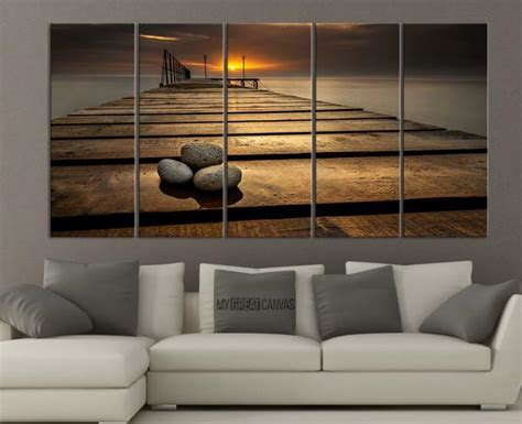wall art designs large canvas wall art stunning photography canvas art posters panoramic wall wall art designs beautiful five piece canvas wall art 5