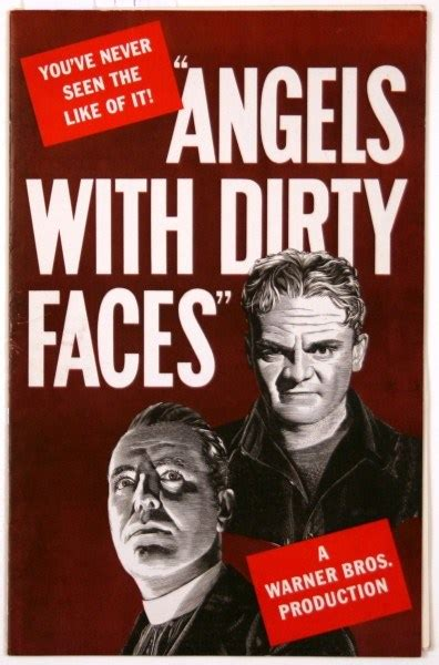 libro angels with dirty faces angels with dirty faces 1938 flickers in timeflickers in time