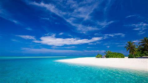 the ocean at the summer in the indian ocean indian ocean