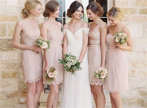 Bridesmaid Dress Fabrics - bridesmaids dress fabrics flair boston wedding
