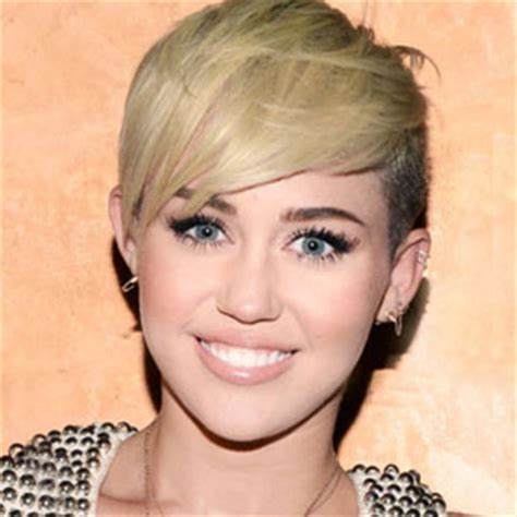 miley cyrus hairstyle name miley cyrus dead 2018 actress killed by celebrity death