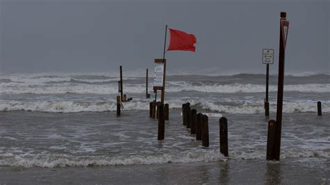 pier meaning in urdu the relationship between hurricanes and climate change