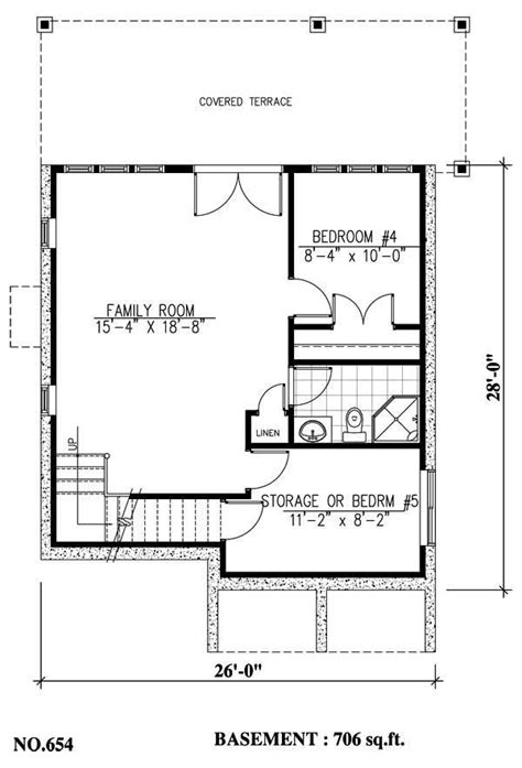 new home plans with inlaw suite the in law suite say hello to a home within the home